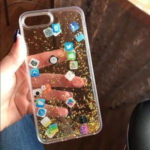 iPhone Case iPhone Phone Cases